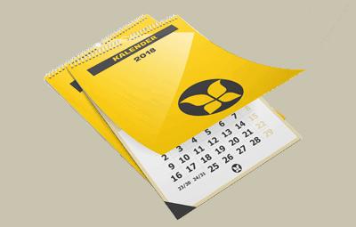 kalender-print